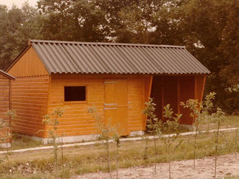 houten-paardenbox-2