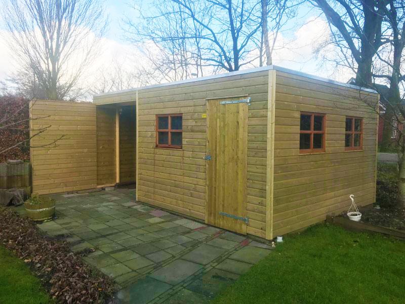 houten-tuinhuis-1