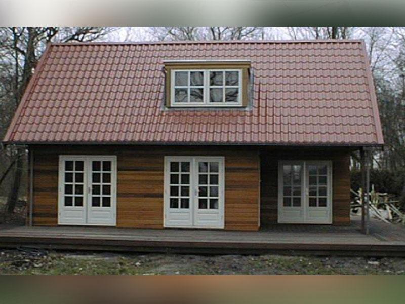 houten-zomerwoning-9a