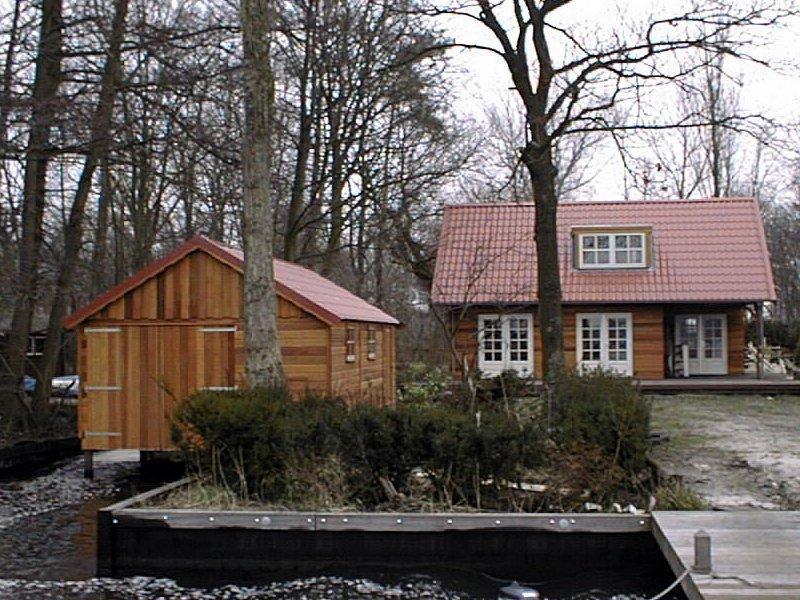 houten-zomerwoning-9b