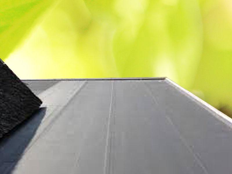 platte-daken