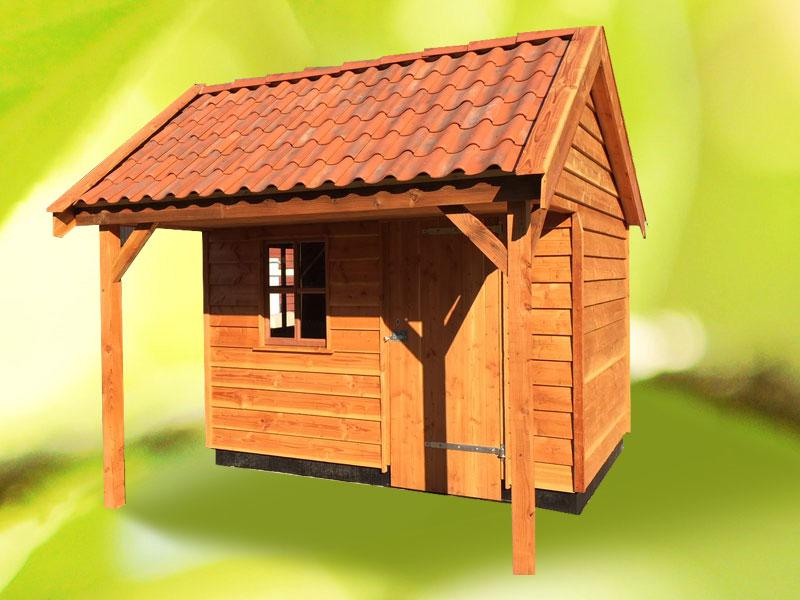 houten-tuinhuisjes