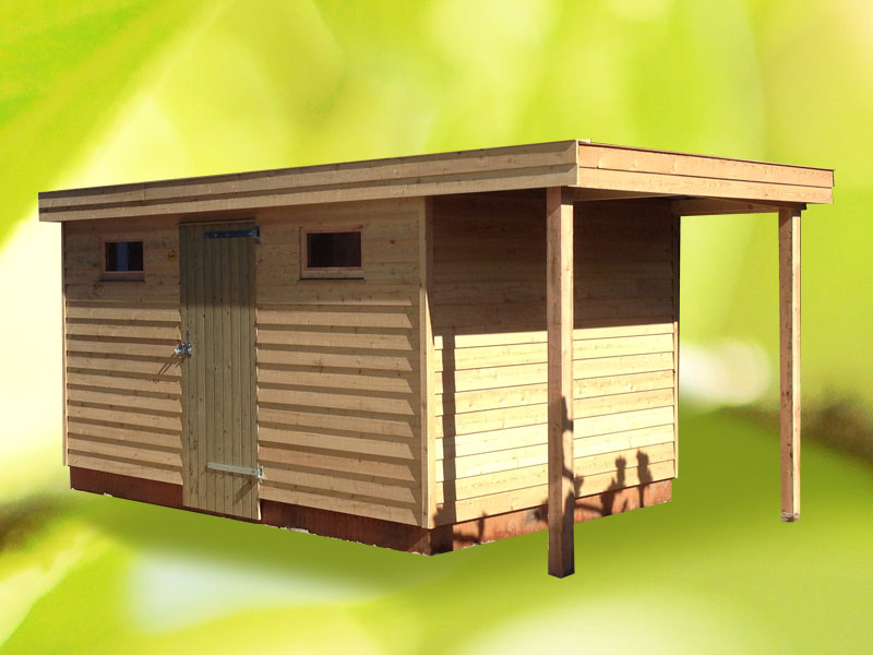 houten-tuinoverkapping-zwolle