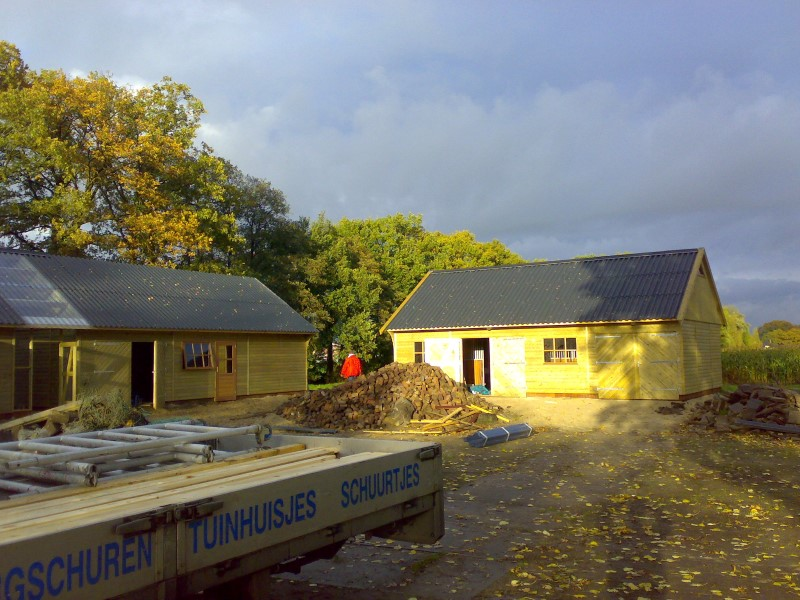 houte garage liverpool 9 --- (4)