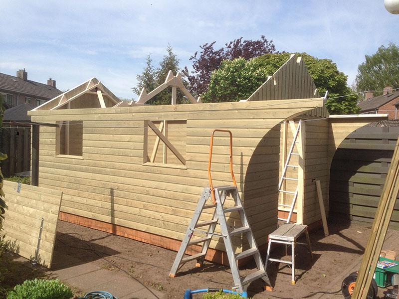 houten-berging-harry-3a