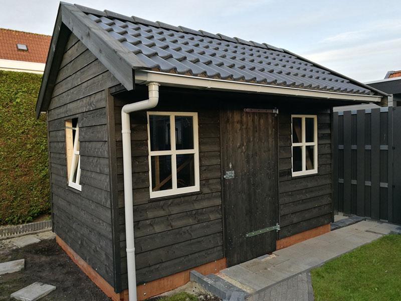 houten-berging-harry-5a