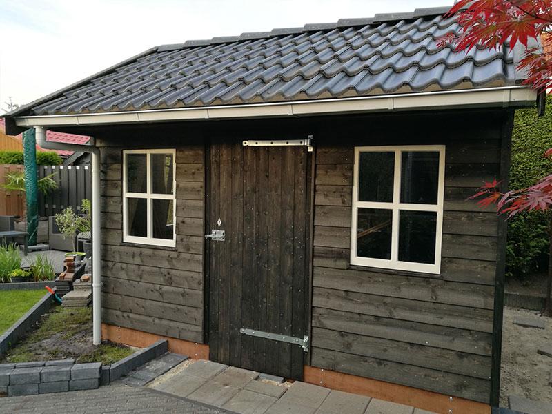 houten-berging-harry-5c