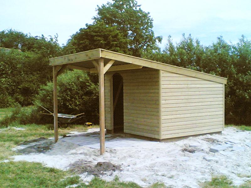 houten-berging-roel-1