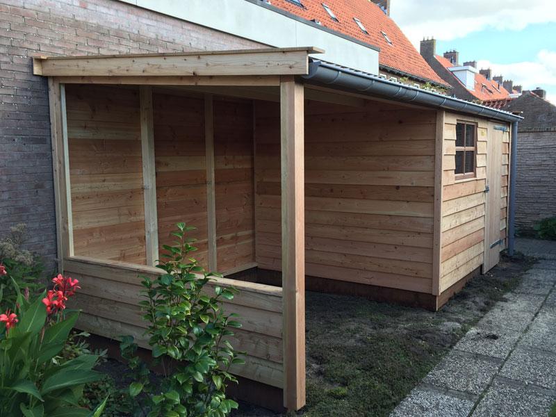 houten-berging-roel-5