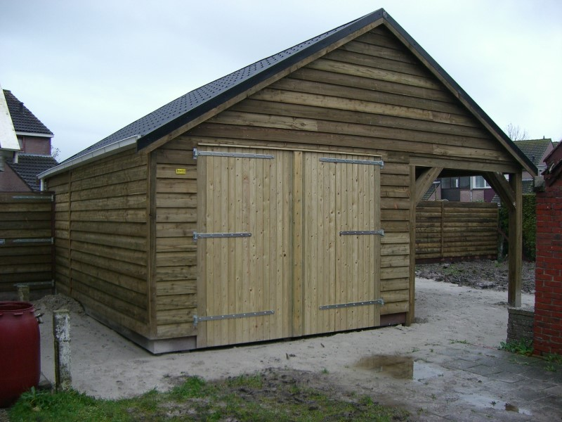 houten garage liverpool 10 --- (1)