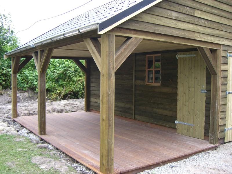 houten garage liverpool 2 --- (3)