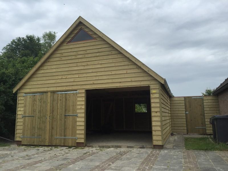 houten garage liverpool 3 --- (1)
