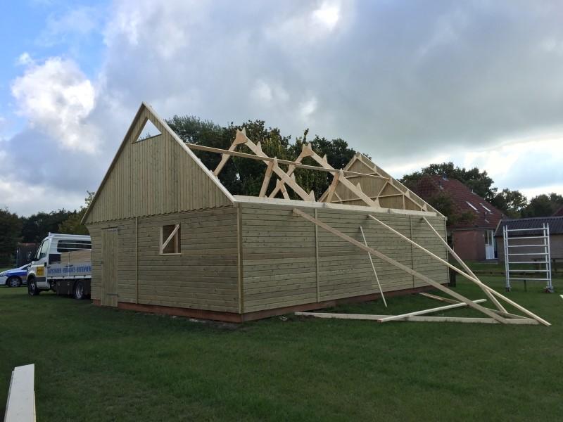 houten garage liverpool 4 --- (2)