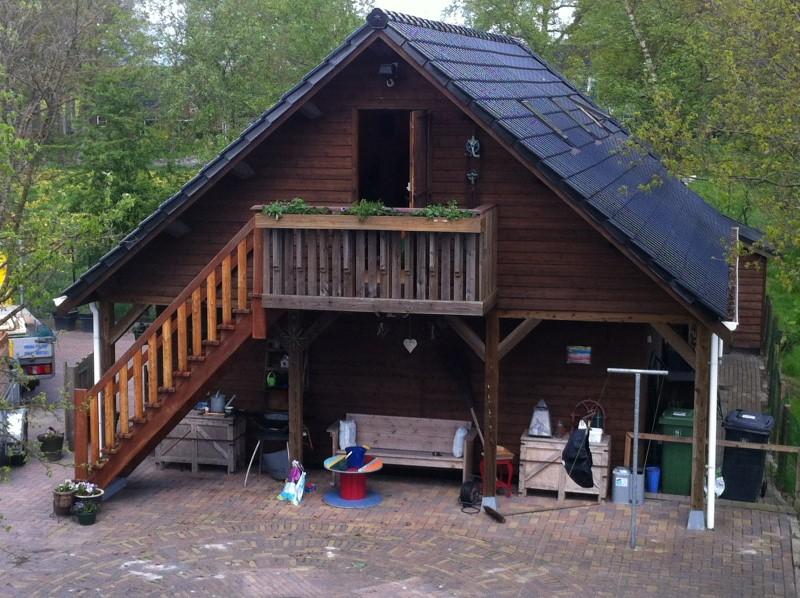 houten garage liverpool 6 --- (2)