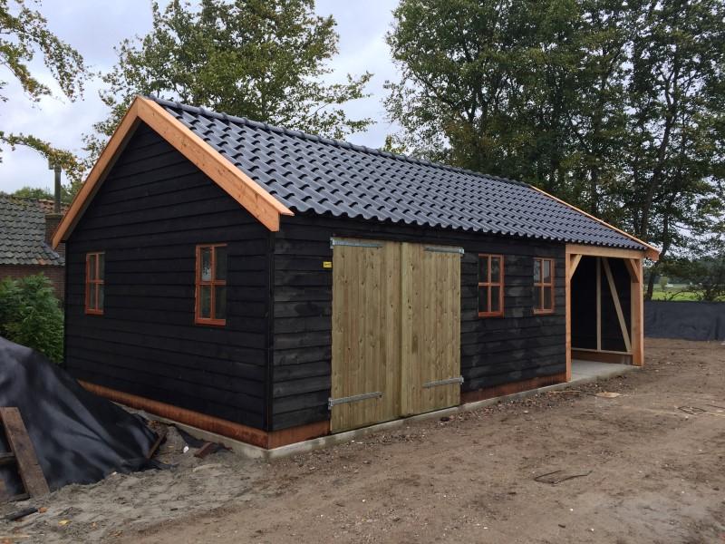 houten garage liverpool 7 --- (2)