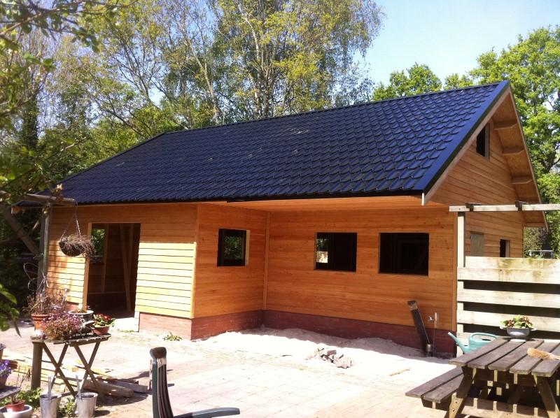 houten garage liverpool 8 --- (1)