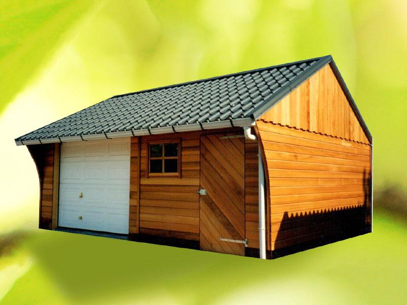 houten-garage-liverpool