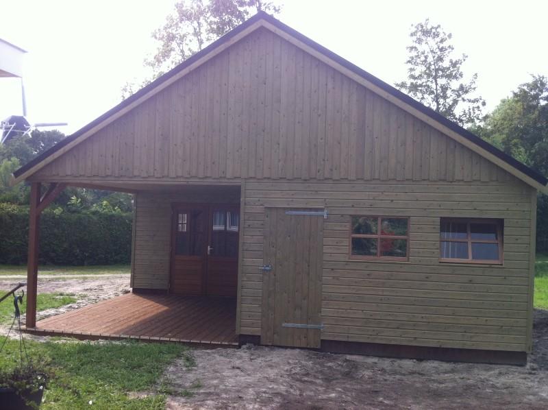 houten garage liverppol 5 --- (3)