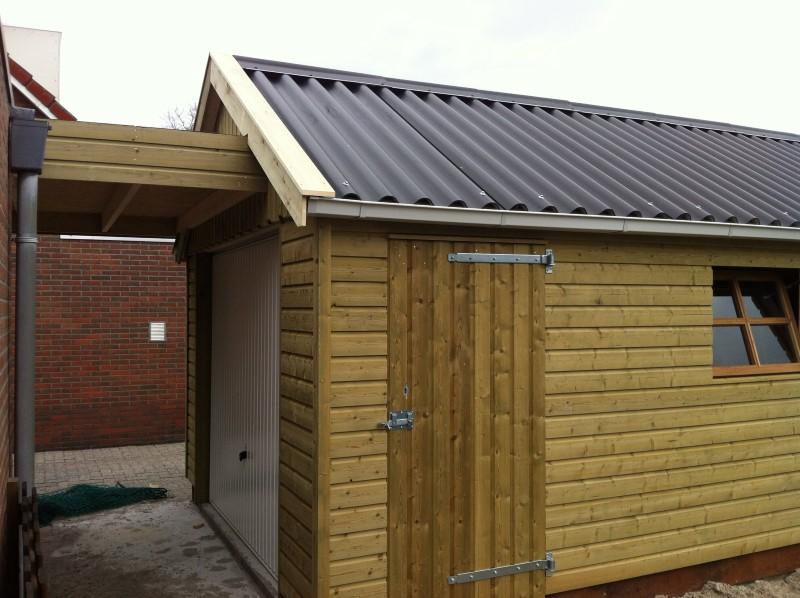 houten garage londen 5 --- (2)
