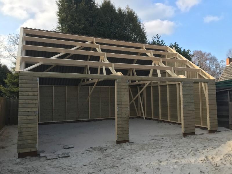 houten garage londen 9 --- (3)