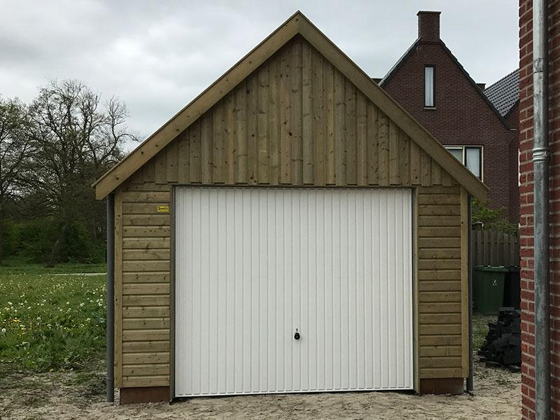 houten-garrage-londen-2