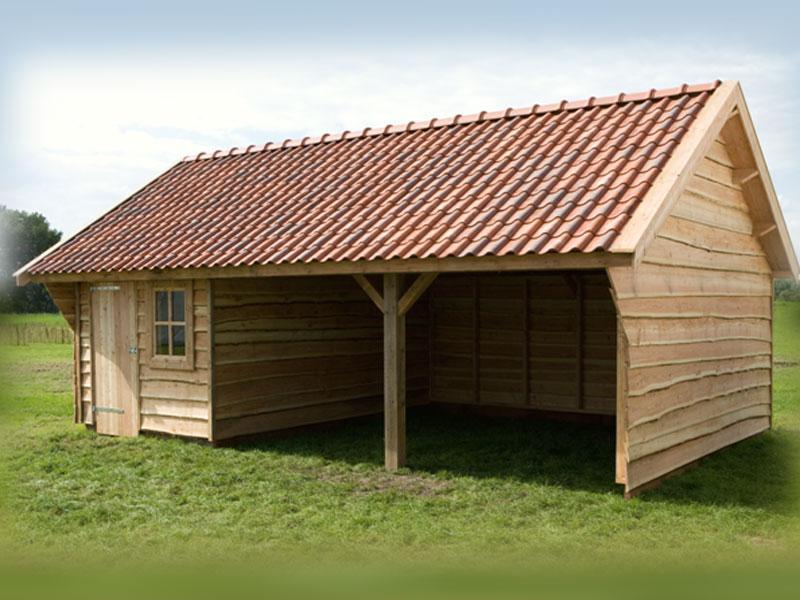 houten-kapschuur-oldamt-1b
