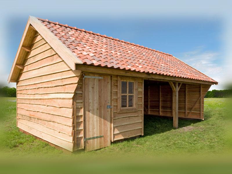 houten-kapschuur-oldamt-1c