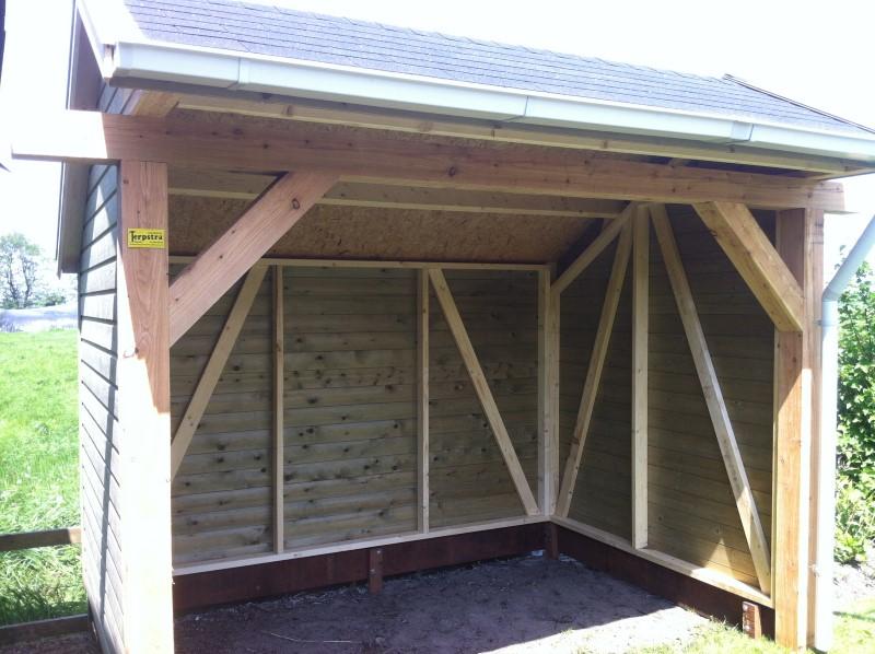 houten overkapping murcia 4 -- (2)