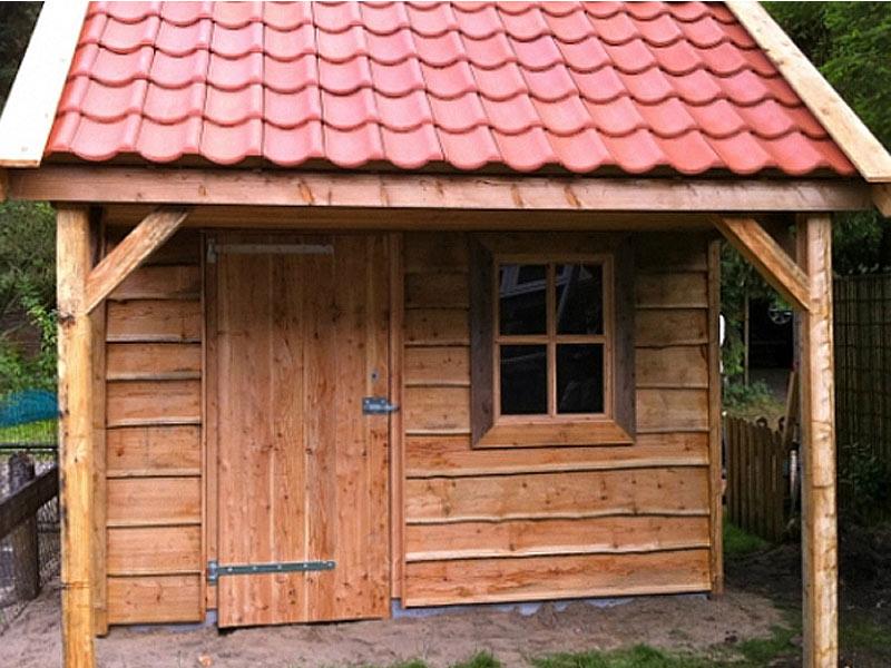 houten-tuinhuis-staatsbos-1