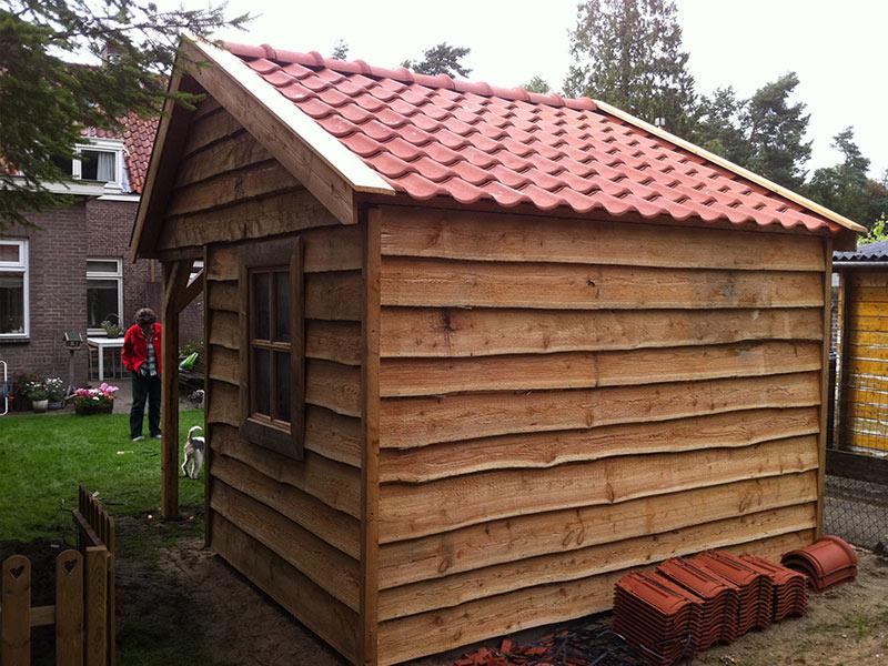houten-tuinhuis-staatsbos-2