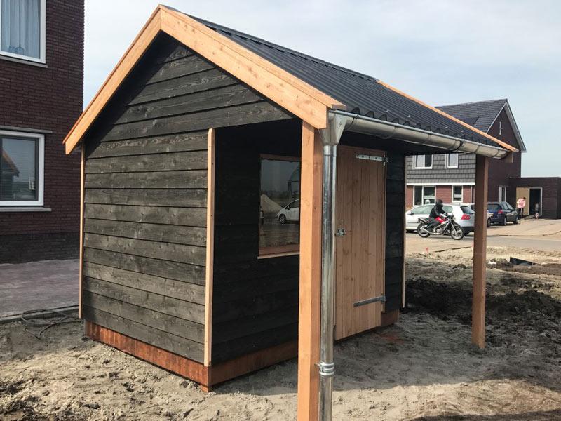 houten-tuinhuis-staatsbos-3c