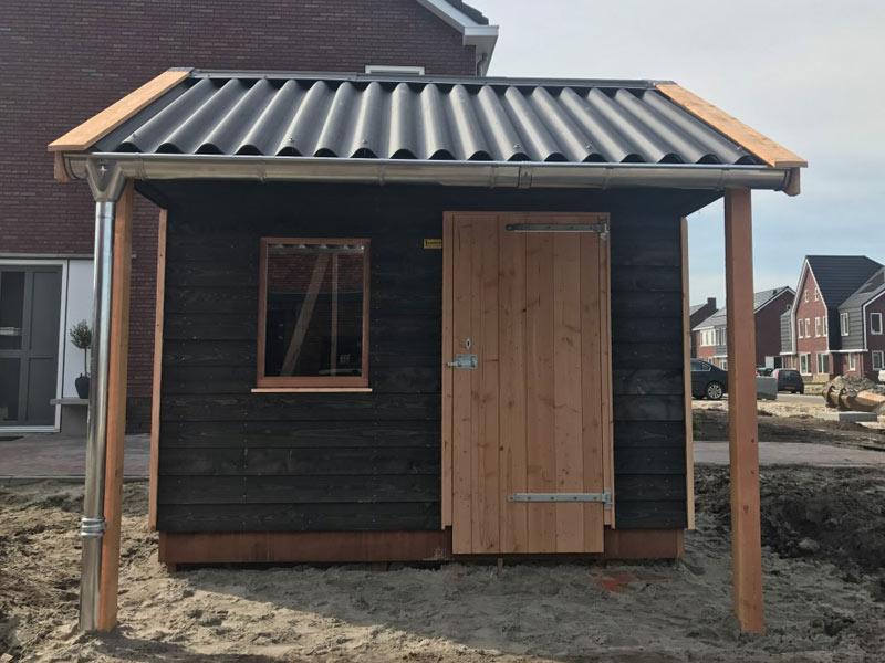 houten-tuinhuis-staatsbos-3d