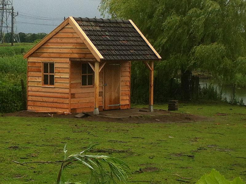 houten-tuinhuis-staatsbos-4