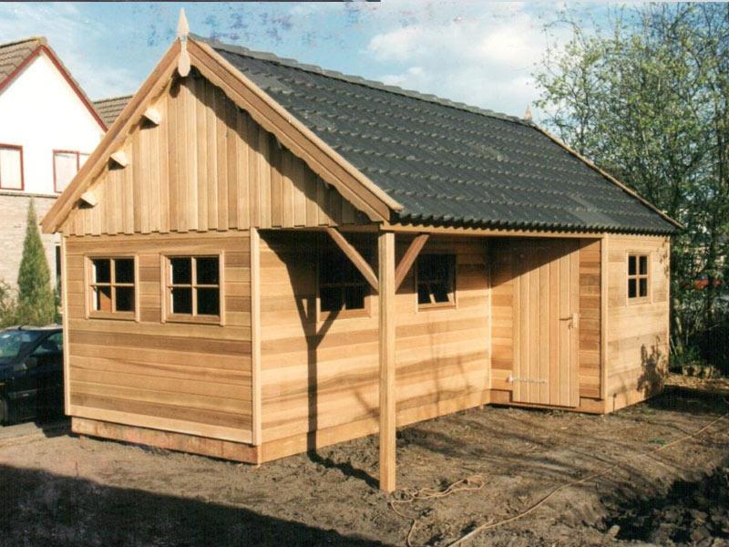houten-tuinhuis-westerkwartier-1a