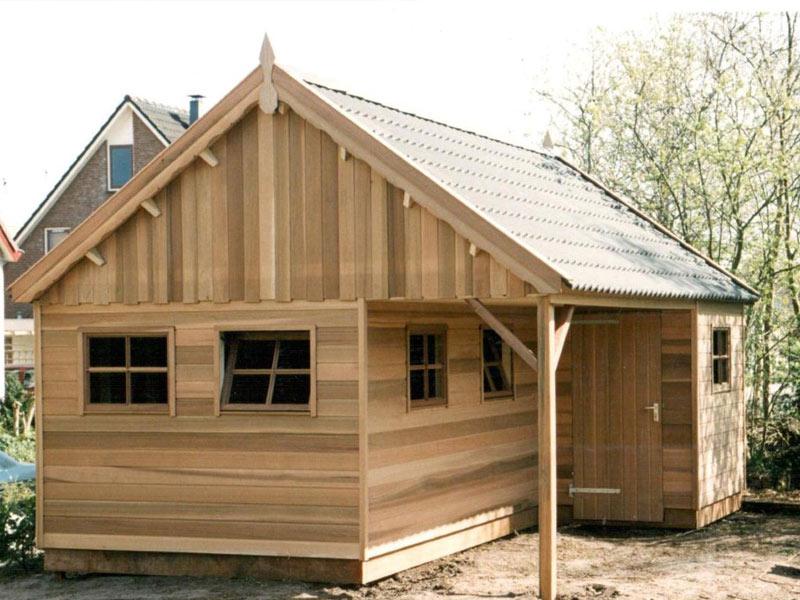 houten-tuinhuis-westerkwartier-1b