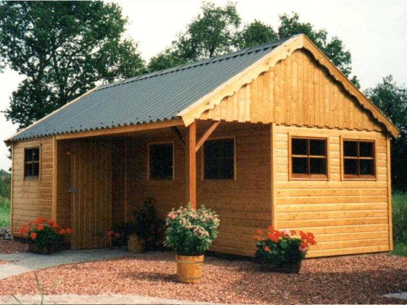 houten-tuinhuis-westerkwartier-2a