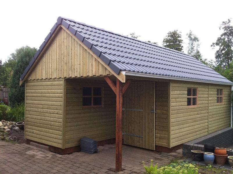 houten-tuinhuis-westerkwartier-2c