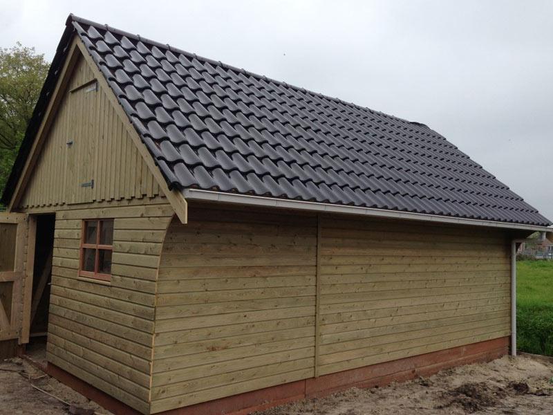 houten-tuinhuis-westerkwartier-4ba