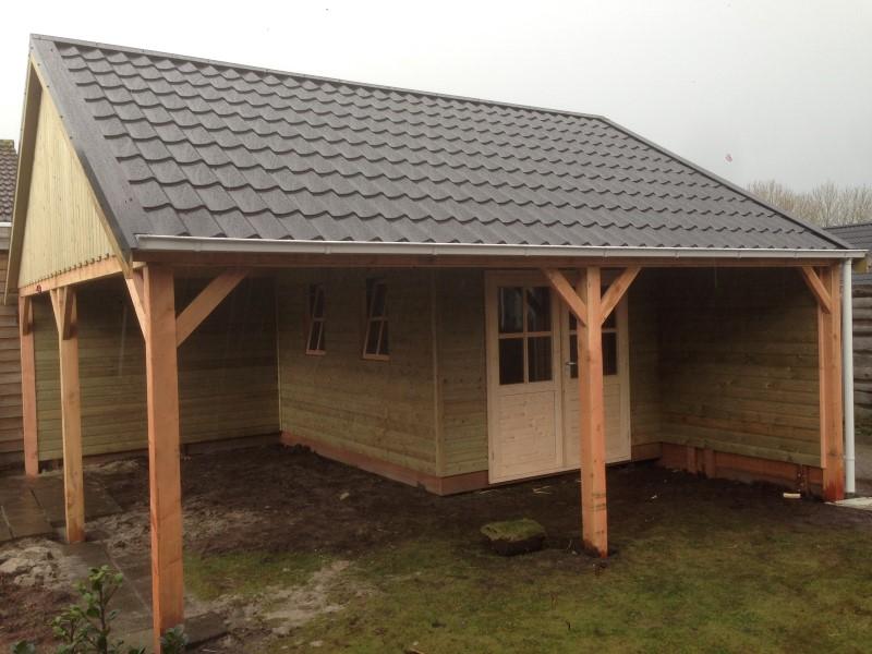houten tuinoverkapping 5 (2)