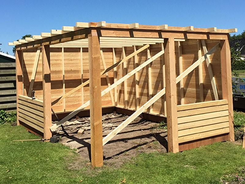 houten-tuinoverkapping-dag--