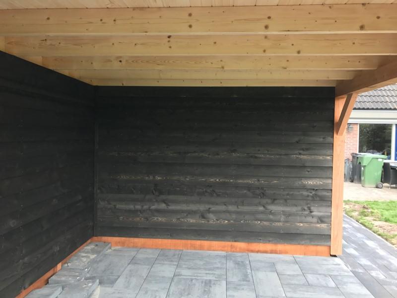 houten tuinoverkapping eelderwolde 5 (2)