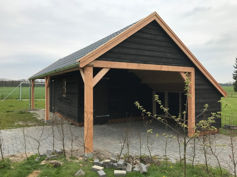 houten tuinoverkapping uithuizen 2a (1)