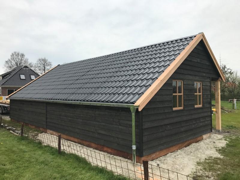 houten tuinoverkapping uithuizen 2a (2)