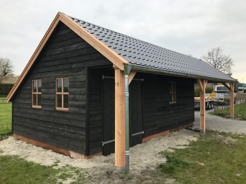 houten tuinoverkapping uithuizen 2a (3)