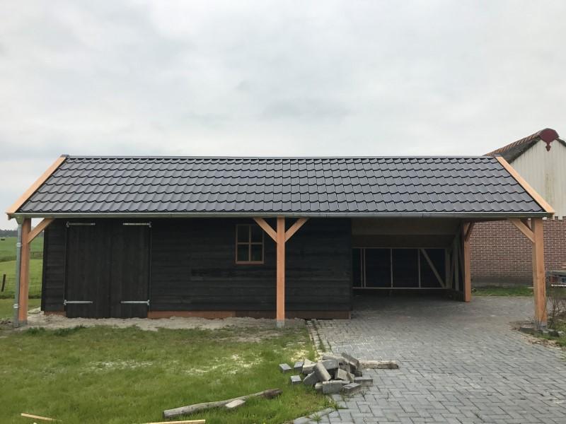 houten tuinoverkapping uithuizen 2a (4)