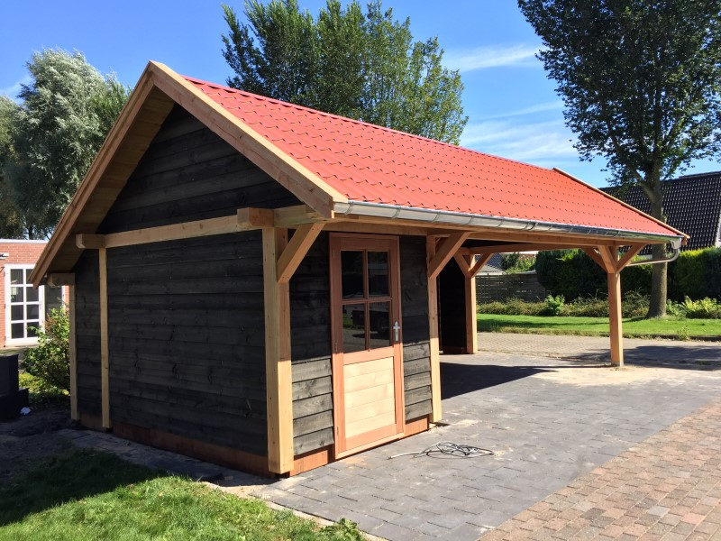 houten tuinoverkapping uithuizen 3 (3)