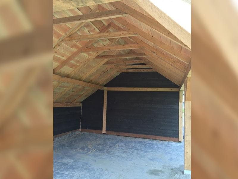 houten-tuinoverkapping-uithuizen-4-(2)