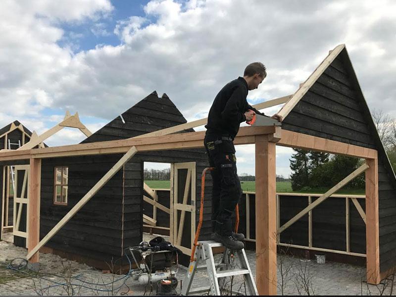 home_houtbouw-terpstra-klaas