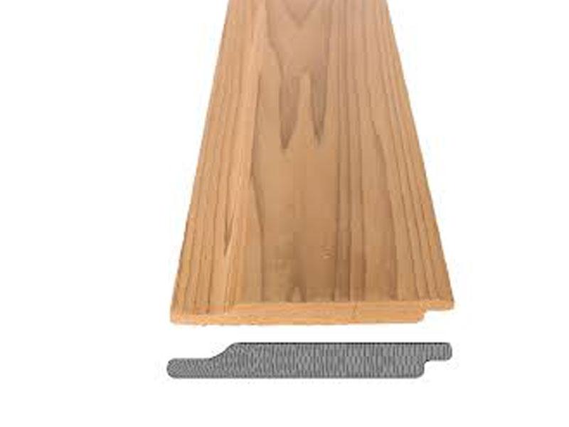 hout-red-cedar