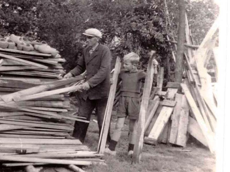 houtbouw-historie-2